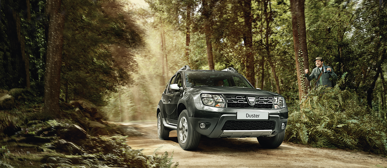Dacia-duster-hunter-1500x650.png
